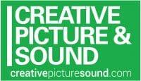 Creative Picture & Sound