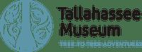 Tallahassee Museum