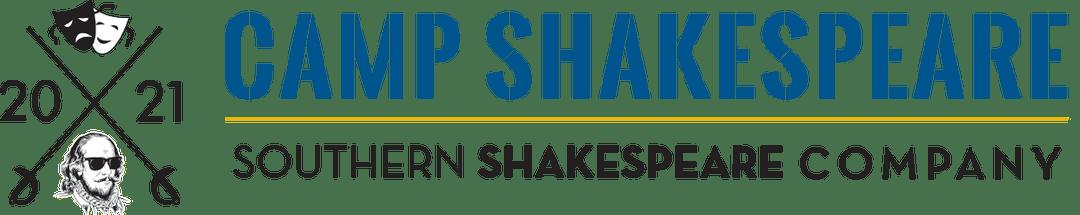 Camp Shakespeare