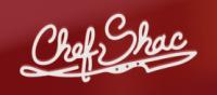 Chef Shac LLC